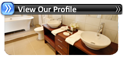 McNeil Plumbing Thames Ditton, Profile